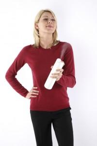 COEC_Asthma-HH_air_freshener