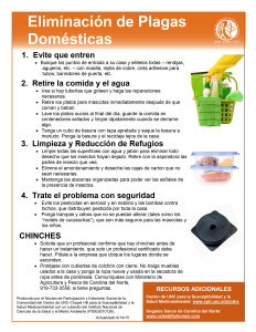 Spanish-Version-Pest-Fact-Sheet-updated-9-14-15