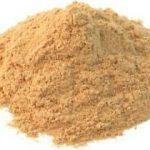 Galanga powder